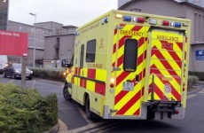 Poll: Do you have confidence in our ambulance services?