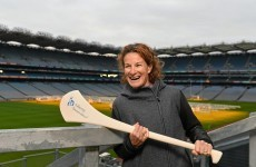 Sonia O'Sullivan: 'I never really experienced that kind of lack of promotion'