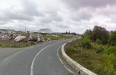 €60m is going to be spent improving local roads, did yours make the cut?