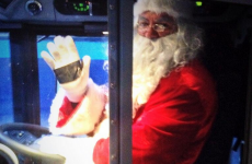 13 times Dublin bus drivers were actually quite sound