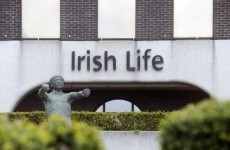 Irish Life and Permanent shareholders could reject nationalisation