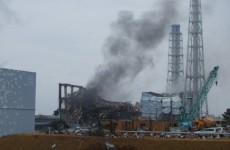 Fukushima plant 'successfully stabilised', 131 days after tsunami