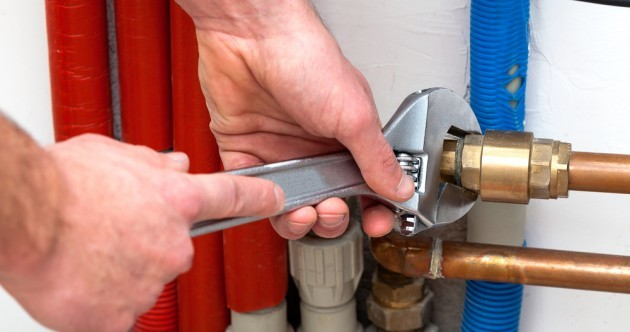Management company threatens to cut off water until tenants register with Irish Water