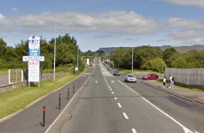 Woman (86) dies after being struck by car in Sligo