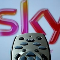 Sky has joined the fibre broadband wars. And it's undercutting its main rivals