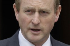 Vatican silent after Taoiseach's stinging attack on Church