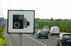 Speed cameras to be reviewed as system 'clearly isn't working'