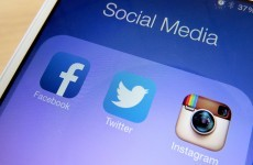Instagram is now bigger than Twitter