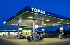 Denis O'Brien-owned Topaz to take control of 38 Esso stations