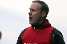 Dublin All-Ireland winner gets Roscommon senior club job