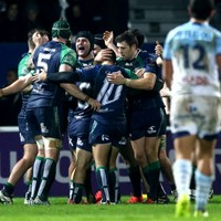 4 winners and 5 losers after the crucial back-to-back European rugby fixtures