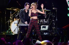 Taylor Swift sells out Dublin gigs, but some fans aren't happy with ticket prices