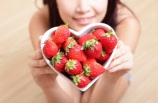 How your food is affecting your mood