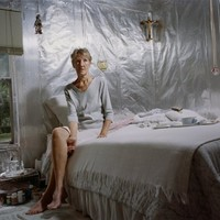 PHOTOS: Meet the people who are allergic to almost everything