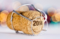 SME focus: How we fared in 2014… and the picture for the year ahead
