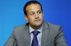 FULL SPEECH: Minister for Health on what is wrong with Ireland's abortion laws