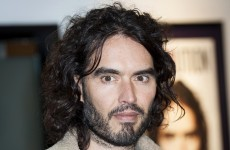 This scathing open letter to Russell Brand is a must read