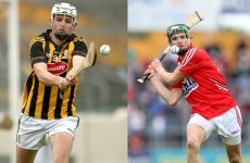 5 breakout hurlers from the 2014 season