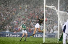 6 of the best games from the 2014 hurling season