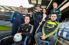 100 GAA players to benefit from major Irish-American business deal with GPA