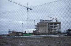 """Nama: Developers will not be paid """"bonuses"""" but they may get financial rewards"""