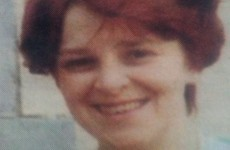 """""""The hurt is unbelievable"""": A family searches for missing Sandra. Can you help?"""