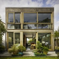 Think your home (or your neighbour's) could be Home of the Year?