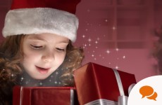 Opinion: 8 things I've learned about Christmas since having kids