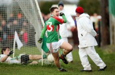 Christmas is cancelled in Tipperary as the last GAA county senior final of 2014 ends in a draw