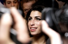 Amy Winehouse dead at 27: A look back at her music and life