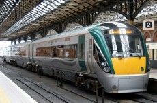 NTA to decide on future of Waterford-Rosslare rail line