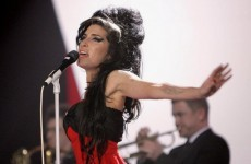 Gallery: Twitter tributes to Amy Winehouse