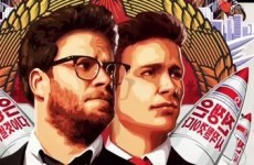 "Sony is now going to release The Interview to ""the largest possible audience"""