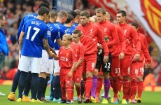 Premier League threatened with legal action after changing Merseyside derby kick-off time