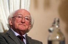 49 TDs and senators in eleventh-hour appeal to Michael D over Water Bill