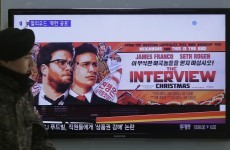 North Korea is really struggling to stay online