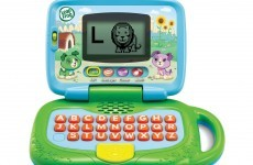 Ireland 'could be top of the class in digital toy market'