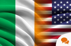 Race, immigration, and water water everywhere – the year in Irish and American politics