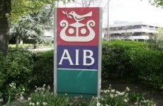 AIB posts €2.6bn loss for first six months of 2011