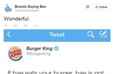 Brilliant Twitter account mercilessly skewers brands who try to sound 'down with the kids'