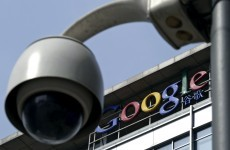 China's state media has blamed Google for Gmail shutdown
