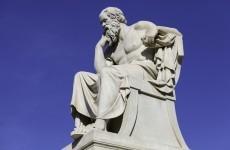 Teens to contemplate life's big questions in Junior Cert philosophy class