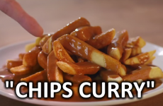 11 signs McDonnells Curry Sauce is an essential part of the Irish diet