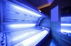 Skin cancer rates are so high in Australia, they've BANNED sunbeds