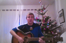 Listen to this Kildare lad's brilliant ode to Copper Face Jacks