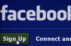 Man jailed for insulting Kenyan president on Facebook