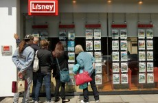 Mortgage rates drop: First Permanent TSB, now BoI ring in the changes