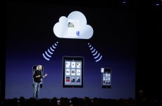 Apple has patched up an iCloud flaw that allowed access to any account