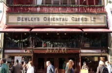 140 staff let go as iconic Bewley's café in Dublin closes for six months
