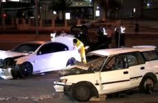 Three members of Kerry family injured in fatal Australia crash